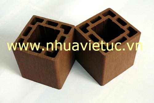 Cột, dầm, xà – VU/65H65