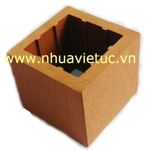 Cột – VU/90H90-B