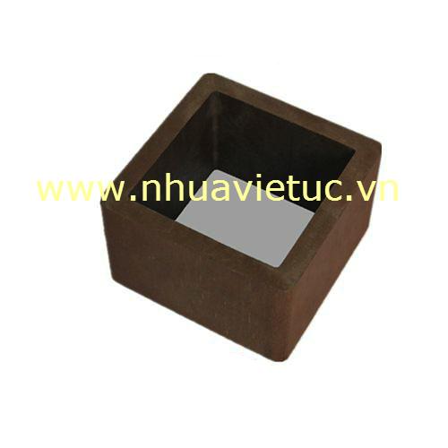 Cột, dầm, xà – VU/120H120-B