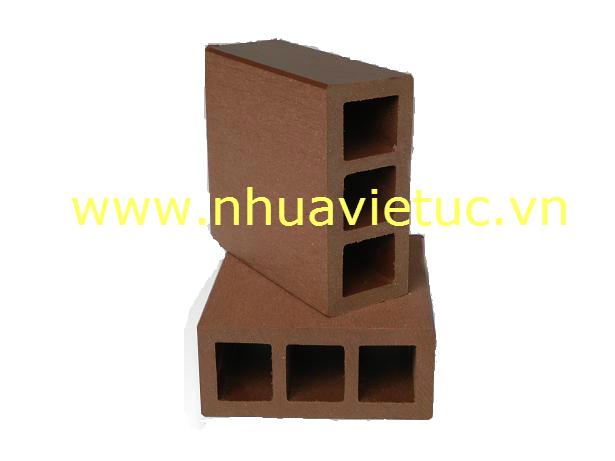 Cột, dầm, xà – VU/60H40-B
