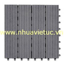 Tấm lát sàn – VU/30S30-12/Grey