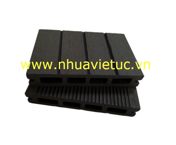 Ván sàn rỗng – VU/140H35-C