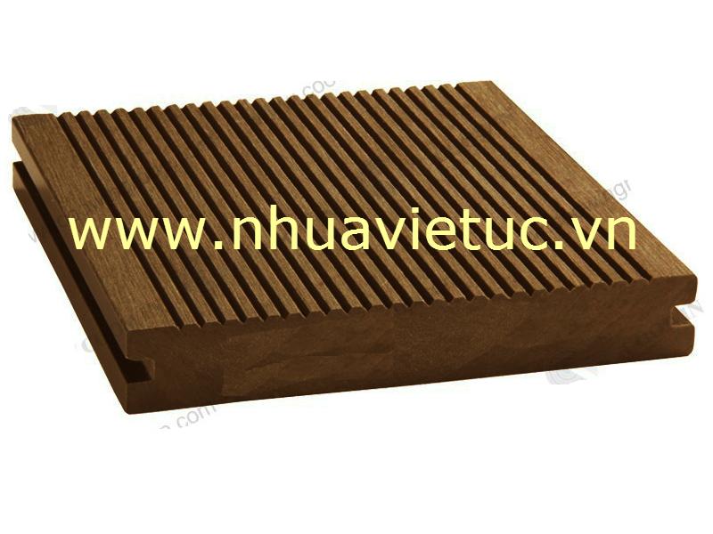Ván sàn đặc – VU/120S19-B