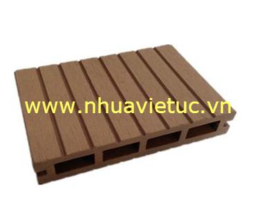 Ván sàn rỗng – VU/K50-140