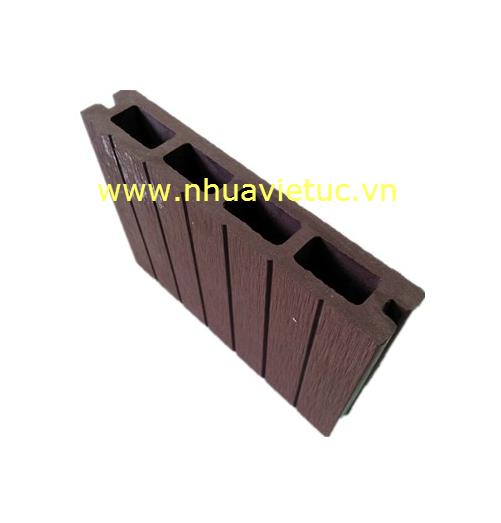 Ván sàn rỗng – VU/K21-145D