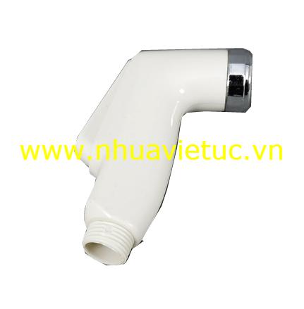 Đầu vòi xịt  nhựa ABS - T131-H
