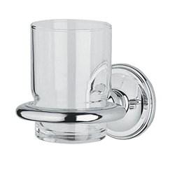 Giá để cốc nhựa mạ Cr-Ni (không cốc) - T008